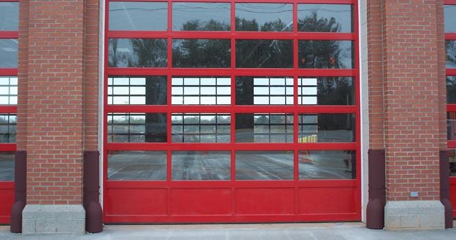 Image Result For Garage Doors Tucson