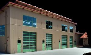commercial-garage-door-slider-one.png